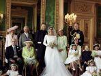 keluarga-kerajaan-inggris-saat-pernikahan-pangeran-harry-dan-meghan-markle_20180620_011106.jpg
