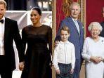 keluarga-kerajaan-inggris120.jpg