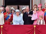 keluarga-kerajaan-inggris_20180602_021322.jpg