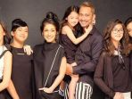 keluarga-mieke-amalia-dan-tora-sudiro_20180920_212122.jpg