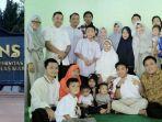 keluarga-pasangan-abdullah-jamal-warsito.jpg