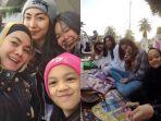 keluarga-sarita_20171121_204116.jpg