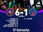 kemenangan-6-1-barcelona-atas-psg.jpg