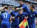 kemenangan-italia-atas-spanyol_20160628_141419.jpg