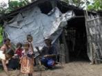 kemiskinan-2.jpg