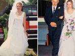kenda-dan-suaminya-saat-menikah-19-tahun-lalu.jpg
