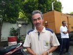 kepala-bagian-kesra-setda-provinsi-kepulauan-bangka-belitung-asyraf-suryadhin_20180820_165305.jpg