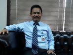 kepala-bank-indonesia-kantor-perwakilan-cabang-bangka-belitung-tantan-heroika_20180124_125416.jpg