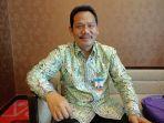 kepala-bank-indonesia-perwakilan-babel-tantan-heroika_20180515_103953.jpg