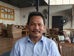 kepala-bank-indonesia-perwakilan-bangka-belitung-tantan-heroika_20180207_200134.jpg