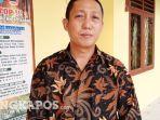 kepala-bpbd-kabupaten-bateng-yudi-sabara-532020.jpg