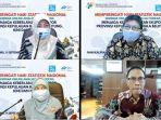 kepala-bps-dr-suhariyanto-dan-beberapa-narasumber-webinar-memperingati-hari-statistik-nasional.jpg