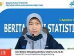 kepala-bps-provinsi-kepulauan-bangka-belitung-dwi-retno-wilujeng-wahyu-utami.jpg