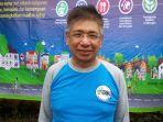 kepala-dinas-kesehatan-provinsi-kepulauan-bangka-belitung-drg-mulyono-susanto_20180111_214607.jpg