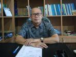 kepala-dinas-pendidikan-dan-kebudayaan-kabupaten-bangka-selatan-eddy-supriadi_20180315_175905.jpg