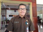 kepala-dinas-pendidikan-provinsi-kepulauan-bangka-belitung-m-soleh_20180308_111155.jpg