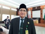 kepala-kantor-kementerian-agama-wilayah-bangka-belitung-m-ridwan_20180702_140413.jpg