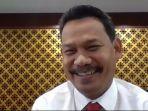 kepala-kantor-perwakilan-bank-indonesia-bangka-belitung-tantan-heroika.jpg