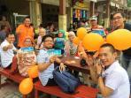 kepala-kantor-pt-pos-indonesia-cabang-tanjungpandan-herlambang_20160826_212831.jpg