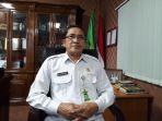 kepala-kantor-wilayah-kementerian-agama-bangka-belitung-muhammad-ridwan_20180718_195344.jpg
