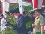 kepala-kantor-wilayah-kementerian-agama-provinsi-kepulauan-bangka-belitung-dr-h-muhammad-ridwan.jpg