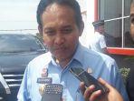 kepala-kanwil-kemenkum-ham-provinsi-bangka-belitung-sulistiarso-saat-diwawancari-wartawan_20180710_185155.jpg