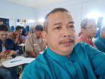 kepala-lpmp-babel-enang-ahmadi_20180725_181921.jpg