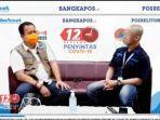 kepala-pelaksana-badan-penanggulangan-bencana-daerah-provinsi-bangka-belitung.jpg