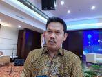 kepala-perwakilan-bank-indonesia-babel-tantan-heroika.jpg