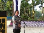 kepala-perwakilan-bank-indonesia-babel-tantan-heroika_20180605_195242.jpg