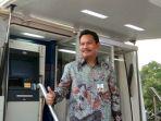 kepala-perwakilan-bank-indonesia-babel-tantan-heroika_20180605_200303.jpg