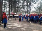kepala-perwakilan-bkkbn-provinsi-kepulauan-bangka-belitung-erna-estelita.jpg
