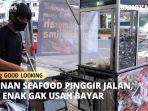 kerang-good-looking-jajanan-seafood-pinggir-jalan.jpg