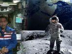 kesaksian-astronot-muslim-yang-pertama-kali-salat-di-luar-angkasa_20180415_023322.jpg
