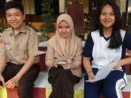 ketiga-siswa-yang-berhasil-mengharumkan-indonesia-melalui-karya-ilmiah-kayu-bajakah-penyembuh-kanker.jpg