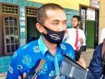 ketua-badan-pengawas-pemilu-bawaslu-kabupaten-bangka-tengah-bateng-robianto.jpg