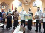 ketua-dewan-kerajinan-nasional-daerah-dekranasda-provinsi-bangka-belitung-melati-erzaldi.jpg