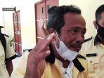 ketua-dewan-pengurus-daerah-dpd-apdesi-provinsi-bangka-belitung.jpg