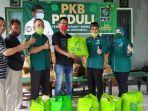 ketua-dpc-pkb-kabupaten-bangka-ga-subhan.jpg