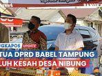 ketua-dprd-babel-tampung-141231212.jpg