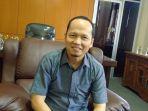 ketua-dprd-bateng-algafry-rachman_20180222_180518.jpg