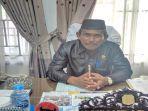 ketua-dprd-kabupaten-bangka-iskandar-sidi-fdfdssd.jpg