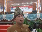 ketua-dprd-provinsi-bangka-belitung-didit-srigusjaya-fsdsds.jpg
