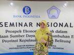 ketua-ikatan-sarjana-ekonomi-indonesia-isei-babel.jpg
