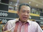 ketua-komisi-iii-dpr-bambang-soesatyo-di-kompleks-parlemen_20170102_090730.jpg