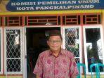 ketua-komisi-pemilihan-umum-kpu-pangkalpinang-m-yusuf_20180718_154408.jpg