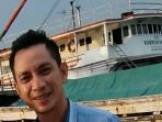 ketua-komisi-perlindungan-anak-daerah-provinsi-bangka-belitung-sapta-kodria-mahfi_20161207_184746.jpg