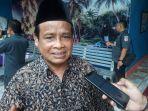 ketua-majelis-ulama-indonesia-kabupaten-bangka-selatan-zahirin-7320201.jpg