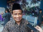 ketua-majelis-ulama-indonesia-kabupaten-bangka-selatan-zahirin11.jpg