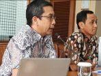 ketua-pb-perhimpunan-peneliti-hati-indonesia-dr-dr-irsan-hasan-sppd.jpg